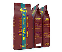 Рідна Кава Salvador 500 р. зерно