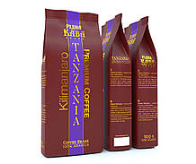 Рідна КаваTanzania 500 р. зерно