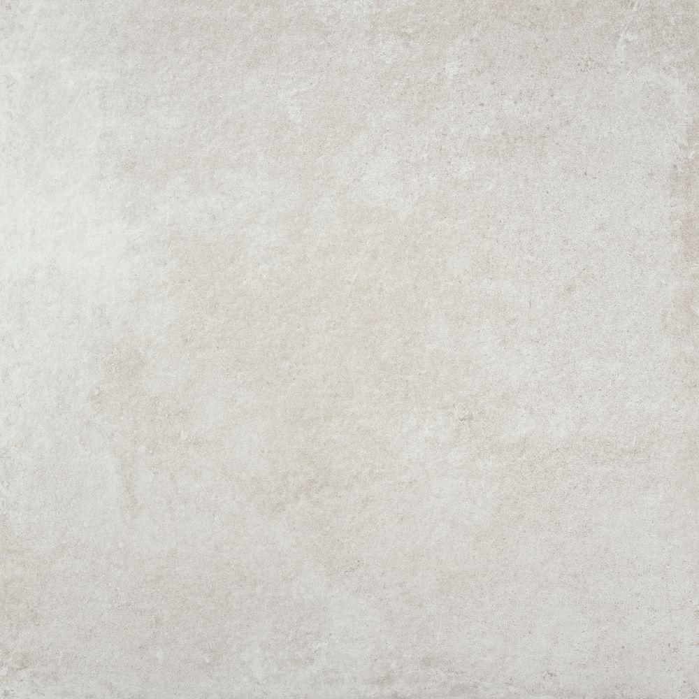 Керамограніт ALMERA CERAMICA / LORRAINE WHITE RECT. 1000х1000