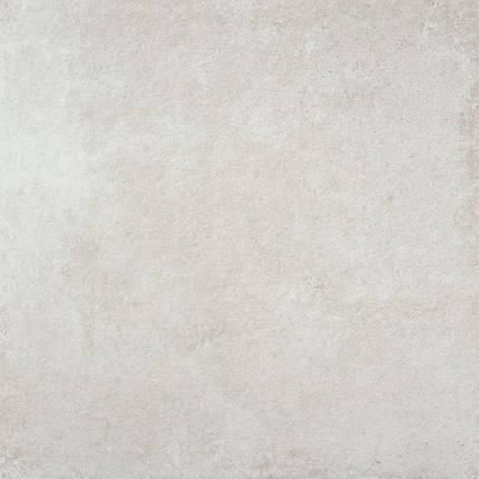 Керамограніт ALMERA CERAMICA / LORRAINE WHITE RECT. 1000х1000, фото 2