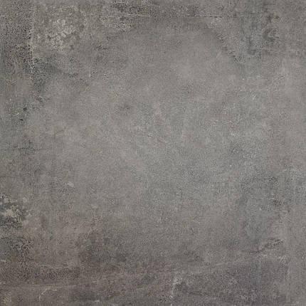 Керамограніт ALMERA CERAMICA /  LORRAINE DARK GREY RECT. 1000х1000, фото 2