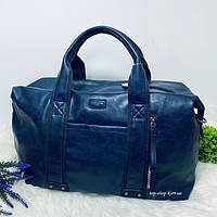 Дорожня сумка з плечовим ременем David Jones, фото 1