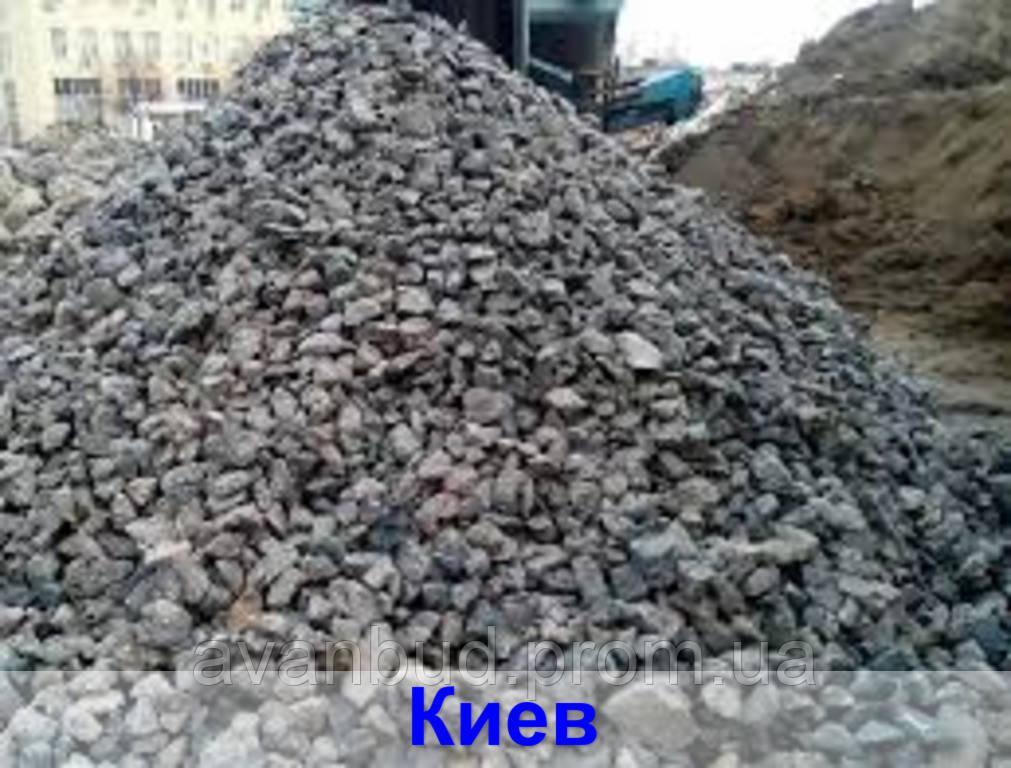 Купим бой бетона как замешать керамзитобетон в бетономешалке