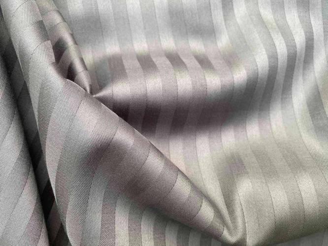 Купить ткань в рулоне сатин дак ткань оптом
