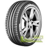 Летняя шина Kleber Dynaxer UHP 225/40 R18 92W XL