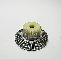 Шестерня для мясорубки Мрия металическая, фото 1
