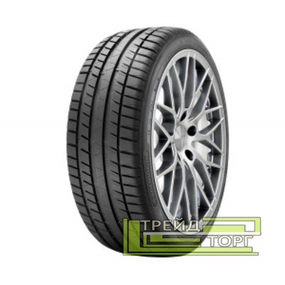 Летняя шина Kormoran Road Performance 165/65 R15 81H