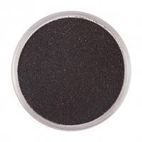 RAL 9004/9011-Цветной кварцевый песок - Черный, фото 1