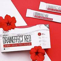 DrainEffect RED драйн дрейн ефект драйнеффект красный ред для похудения НЛ