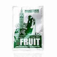 Дрожжи для фруктов и ягод Fruit Turbo