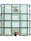 Айдамин NPK 3/19/5 жидкие макроудобрения для озимой пшеницы, фото 2