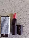 Зволожуюча губна помада, колір дикий рожевий, SPF 15, Locherber / Cosval, Швейцарія, натуральна, фото 6