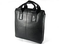 Деловая кожаная сумка Wanlima (5012289)