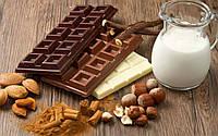 Молочный шоколад отдушка-10 мл