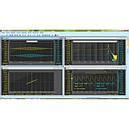 Осциллограф USB приставка ISDS220B, DDS генератор, 2канала 60МГц 200МС/с, 103001, фото 2