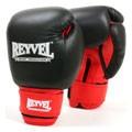 Перчатки боксёрские REYVEL
