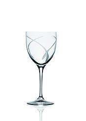 Набор бокалов для вина Trio