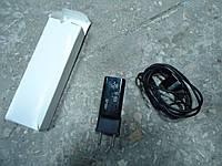 Зарядное устройство USB для планшета Asus TF101 TF201 TF300, фото 1