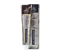 Brelil Colorianne Prestige Крем-краска для волос
