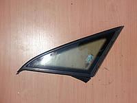 Задние стекла- треугольники Audi 100 A6 C4 91-97г