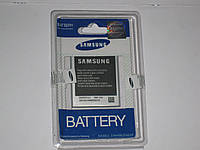 Аккумулятор samsung   I8190