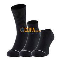 Спортивные носки Nike U J EVERYDAY MAX WF 3PR SX6274-010, фото 1