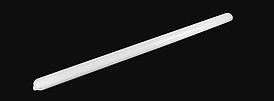 Светильник потолочный светодиодный ENERLIGHT LYRA 40Вт 5000К IP65