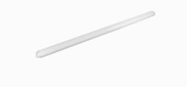 Светильник потолочный светодиодный ENERLIGHT LYRA 60Вт 5000К IP65