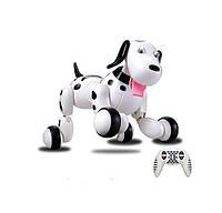 Радиоуправляемая робот-собака HappyCow Smart Dog 777-338 KK