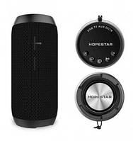 Колонка Bluetooth HOPESTAR P7
