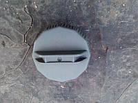 Крышка бензобака F044-42-250 Mazda