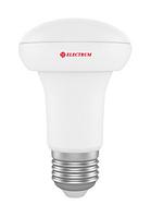 Светодиодная лампа R63 8W E27 LR-10 Electrum