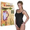 Термободи (комбідрес) жіночий Thermoform 16-018, з бамбукового волокна