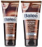 Набор BALEA Professional Glossy Braun  для брюнеток