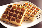 Электрический гриль, бутербродница, сэндвичница, вафельница Lexical LSM-2504, 3в1, 800Вт., фото 8