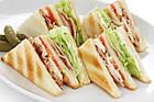 Электрический гриль, бутербродница, сэндвичница, вафельница Lexical LSM-2504, 3в1, 800Вт., фото 10