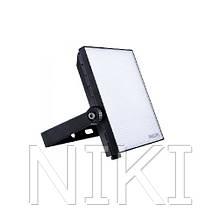 Прожектор Philips BVP131 LED8 / CW 10W 220-240V WB (белый)