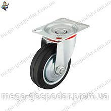 Колеса поворотные D-75мм