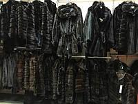 Купить дешево норковую шубу в Казахстане из Украины стало реальным