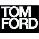 Мужская парфюмерия от Tom Ford