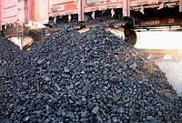 Уголь отборной марки ДГ 0682936411, 0957019129, 0634567594