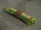 Кільце для серветок з дерева, фото 3