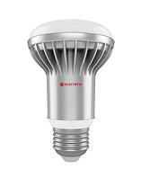 Светодиодная лампа R63 9W E27 LR-42 Electrum