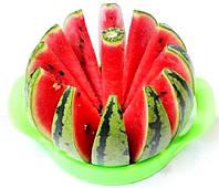 Прибор для нарезки арбуза и дыни WATERMELON CUTTER №А72