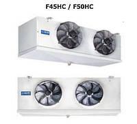 Воздухоохладитель для холодильной камеры LU-VE F35HC 94 E7
