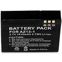 Батарея для камеры Xiaomi Yi Sport 1010mA, 2885455