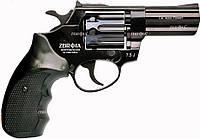 "ZBROIA. Револьвер флобера PROFI-3"" черн/пласт"
