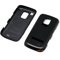 Задняя крышка Samsung B7722 Black Original