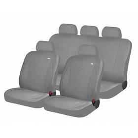 Чехлы для автомобильных сидений Hadar Rosen PARTNER Светло-Серый 10919