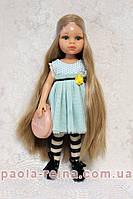 Лялька Paola Reina Карла в наряді 54512, 32 см